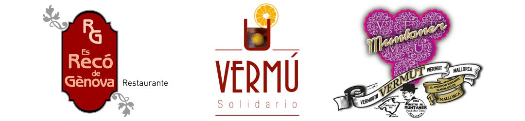 VermúSolidario